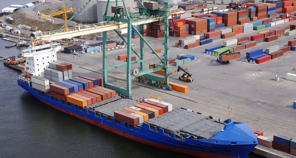 I dazi sui prodotti importati in America cambieranno l'economia?