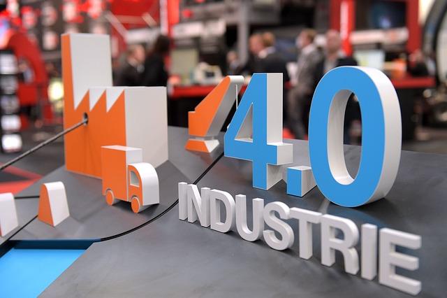Le opportunità per il settore primario con l'Industria 4.0