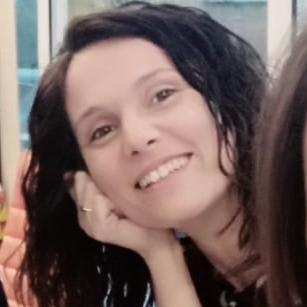 Angela Bruziches