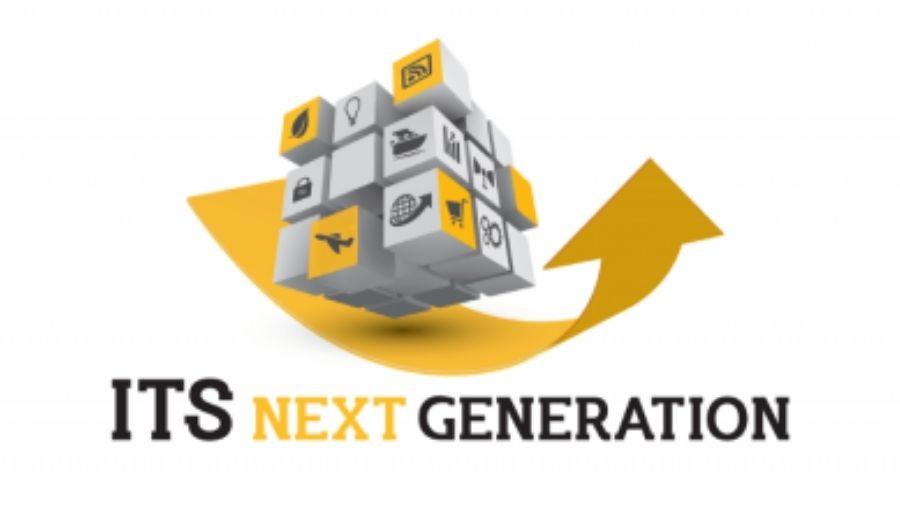 """L'ITS Agro partecipa al contest """"ITS NEXT GENERATION"""""""