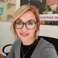 Valeria Marchionni