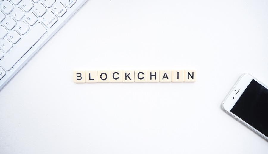 Nuovi scenari: Blockchain, innovazione tecnologica e sviluppo dell'agroalimentare