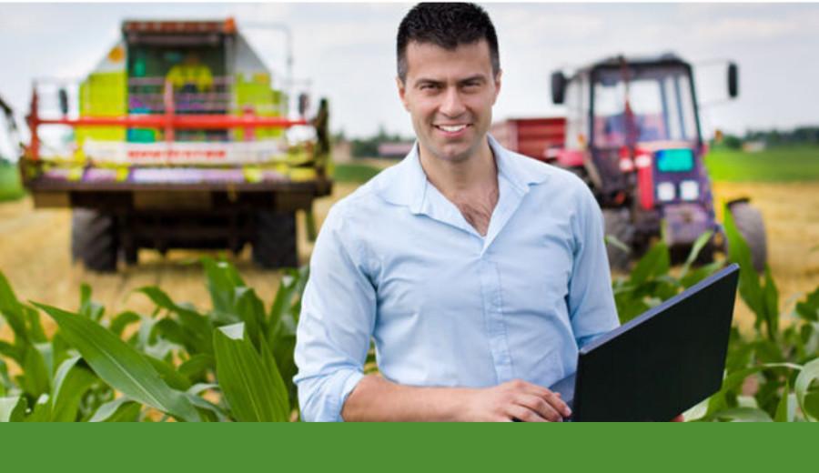 I profili professionali più richiesti nel settore Agrario